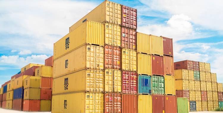 storage unit investment schemes